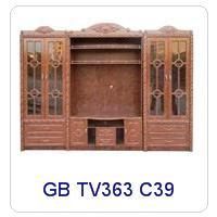 GB TV363 C39